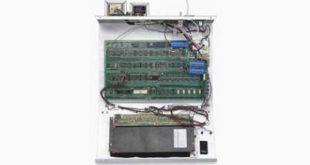 Первый компьютер Apple продали за 355 тысяч долларов