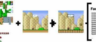 ИИ научили воссоздавать движки игр посредством наблюдения за геймплеем