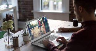 IFA 2017: Acer обновила Chromebook 15